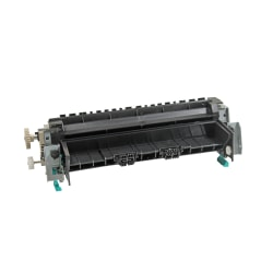 DPI RM1-4247-020-REF Remanufactured Fuser Assembly Replacement For HP RM1-4247-020