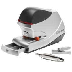 Swingline® Optima® 45 Electric Stapler Value Pack