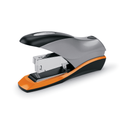 Swingline® Optima® 70 Desk Stapler