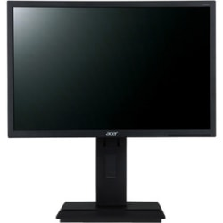"Acer® B226WL 22"" LED LCD Monitor"