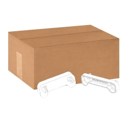 Gojo® ADX Liquid Dispenser Restricter - For Liquid Soap Dispenser - Plastic - Gray