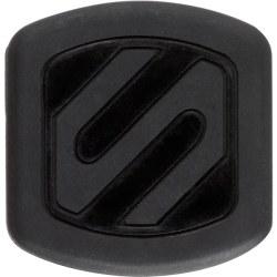 Scosche magicMOUNT MAGFM Vehicle Mount for Smartphone, iPod, iPhone, iPad, Tablet PC, GPS - Black - Black