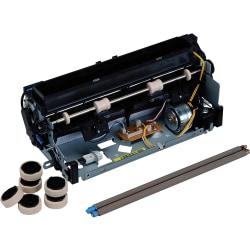Lexmark 40X0100 Fuser Maintenance Kits - 300000 Pages - Laser - Black