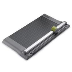 "Swingline® SmartCut® Pro Rotary Paper Trimmer, 15"""