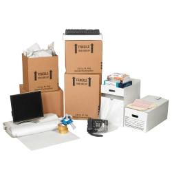 Office Depot® Brand Office Moving & Storage Kit