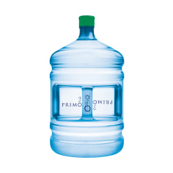 Primo® Water 5-Gallon Water Refill
