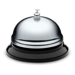 Office Depot® Brand Call Bell