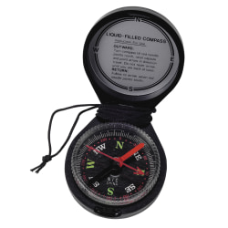"""Learning Resources® Directional Compass, 21"""""""