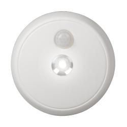 DMI® SafeStep Motion-Sensor LED Ceiling Light