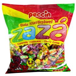 ZAZA Candies, 352 Oz.