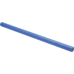 "Smart-Fab Non-Woven Fabric Roll, 48"" x 40', Blue"