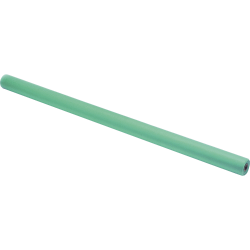 "Smart-Fab Non-Woven Fabric Roll, 48"" x 40', Grass Green"