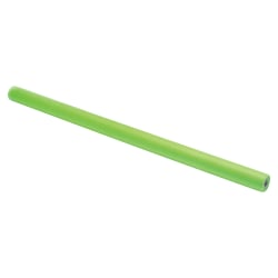 "Smart-Fab Non-Woven Fabric Roll, 48"" x 40', Apple Green"