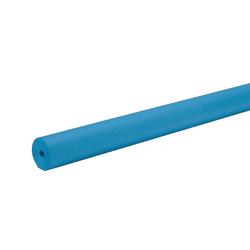 "Pacon® Spectra® Art Kraft® Roll, 48"" x 200', Bright Blue"