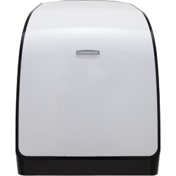 Kimberly-Clark Professional™ MOD Paper Towel Dispenser, White