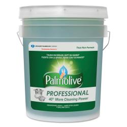Palmolive® Dishwashing Liquid, Original Scent, 640 Oz