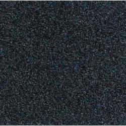 M + A Matting Stylist Floor Mat, 3' x 4', Dark Granite