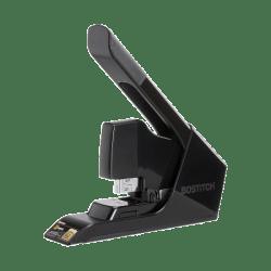 Stanley® Bostitch EZ Squeeze 130 Xtreme Heavy-Duty Stapler With Staples, Black