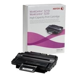 Xerox® 106R01486 High-Yield Black Toner Cartridge