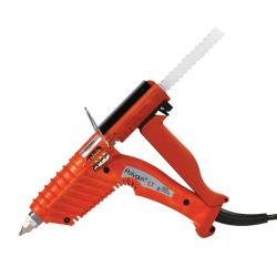 3M™ Poly Gun™ LT Glue Applicator