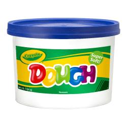 Crayola® Dough, Blue