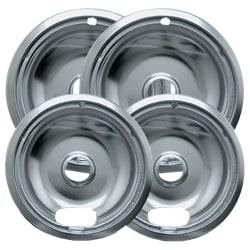 Range Kleen Cooking Range Accessory - Drip Pan