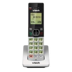 VTech® CS5109 Accessory Handset For CS5119 And CS5129