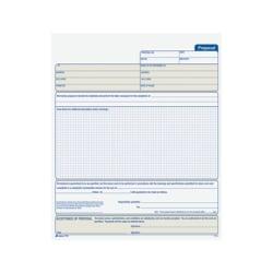 Adams® Proposal Form Book