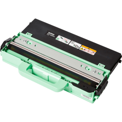 Brother WT220CL Waste Toner Cartridge - Laser - 50000 Pages - 1 Each