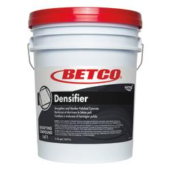 Betco® Crete Rx Densifier, 5 Gallons