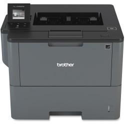Brother HL-L6300DW Laser Monochrome Printer