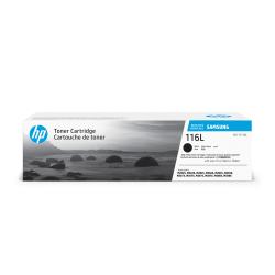 Samsung MLT-D116L Black Toner Cartridge