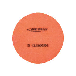 """Betco® Crete Rx Cleaning Pads, 16"""", Pack Of 5"""