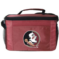 Kolder NCAA Lunch Tote, Florida State Seminoles, Maroon