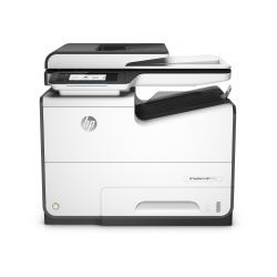 HP PageWide Pro 577dw Wireless Inkjet All-In-One Color Printer