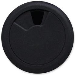 "Master Caster® Cord Away® Grommet, 2 3/8"" Adjustable"