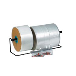 2in x 1075ft - 4 Mil Poly Tubing