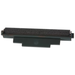 Porelon 72 Replacement Black Ink Roller