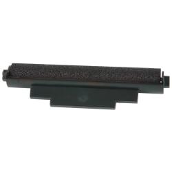 Porelon 72 Replacement Ink Roller, Black