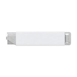 QuickBlade All-Metal Lightweight Cutter, Assorted