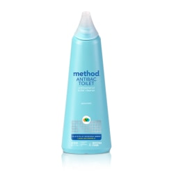 Method™ Antibac Toilet Bowl Cleaner, 24 Oz.