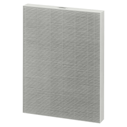 Fellowes® AeraMax® True HEPA Filter, For AeraMax 190 Air Purifier, Pack Of 1