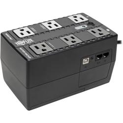 Tripp Lite ECO350UPS Energy Saving Green 350VA ECO UPS