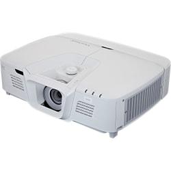 ViewSonic® LightStream® Full HD Projector, Pro8530HDL