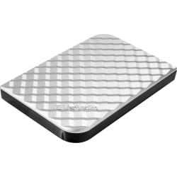 Verbatim® Store 'n' Go 1 TB Portable External Hard Drive, USB 3.0