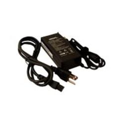 DENAQ 18.5V 7.4mm-5.0mm 3.5A AC Adapter for HP/Compaq Business Notebook & Probook Series Laptops - 3.50 A Output