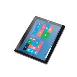 invisibleSHIELD Screen Protector - Tablet PC - Scratch Resistant, Shatter Resistant