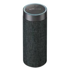 iLive Platinum 00047323738708 Wi-Fi Alexa Speaker