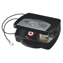 Sentry®Safe Compact Safe 0.08