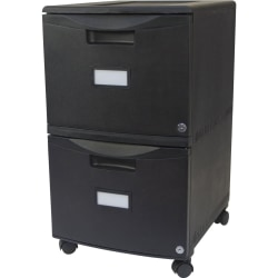 29.5X39.4X43CM Office Supplies File cabinet File Cabinet Storage Unit Organizer File Cabinet Adopts Lock Door Design Durable Plastics Office Supplies Pull-Out Type Plastic